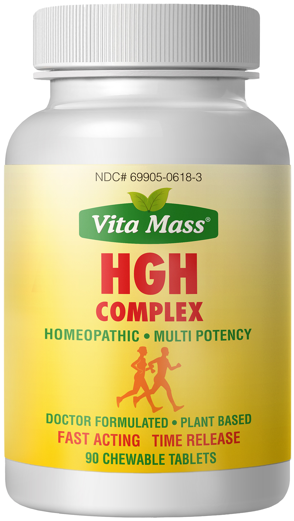 ClenXDV HGH Muscle Growth Hormone To Build Muscle   HGH.com