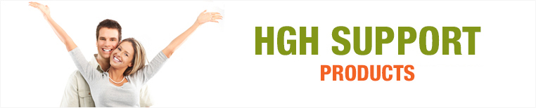 HGH SUPPORT