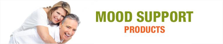 MOOD STRESS
